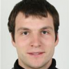 Picture of Šimon Axmann