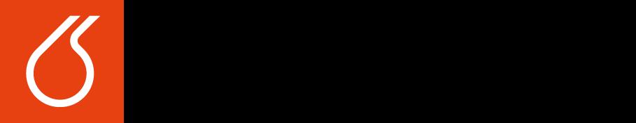 Logo E-learning VŠCHT Praha